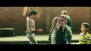 اغنيه انا صعيدى | محمد رمضان | من فيلم واحد صعيدى