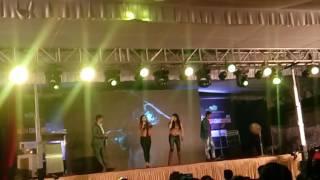Kala Chasma Dance By Prakruti Mishra