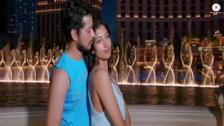 Waarrior Savitri 2016 Official Hindi Movie Trailer 720p HD