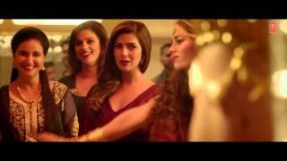 DIL CHEEZ TUJHE DEDI Full Video Song   AIRLIFT   Akshay Kumar   Ankit Tiwari, Arijit Singh