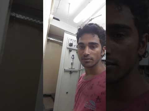 Xxx Mp4 Surendra Dj Facebook Com 3gp Sex