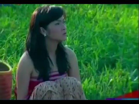ftv film tv terbaru dongeng legenda asal usul pulau samosir