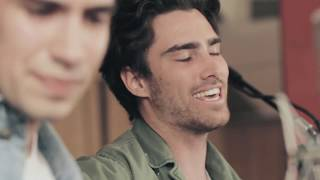 Lemot - Déjate llevar (Juan Magán, Belinda, Manuel Turizo, Snova, B-Case)