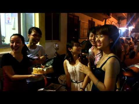 Xxx Mp4 Happy Bday Phương Min 3gp Sex