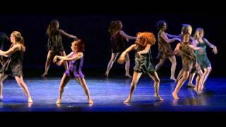 DANCE This 2011