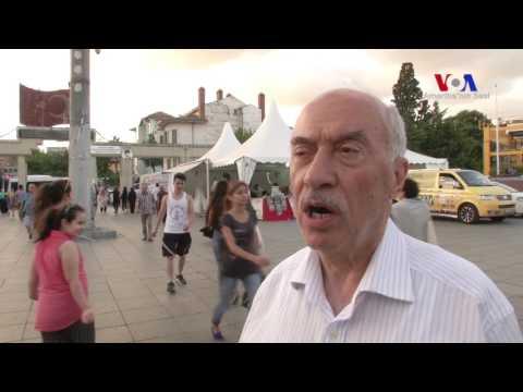 Türkler Suriyeli Mülteciler Hakkında Ne Düşünüyor?