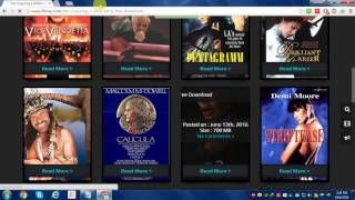 How to download conjuring 2 HD-TS for free