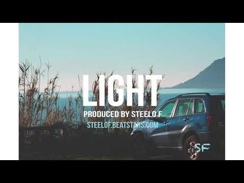 Xxx Mp4 🔥LIGHT 🔥Steelo F Beats 2019 First Beat Of The Year Who Do You Hear On This Beat¿ 💯💯💯 3gp Sex