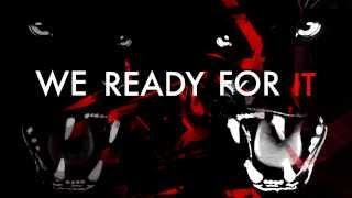 Tech N9ne - Public School (feat. Krizz Kaliko) - Official Lyric Video