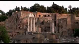 Roma e il Vaticano - I segreti di Angeli e Demoni - Dan Brown