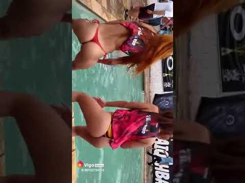 Xxx Mp4 Na Piscina Gostosas Dançando 3gp Sex