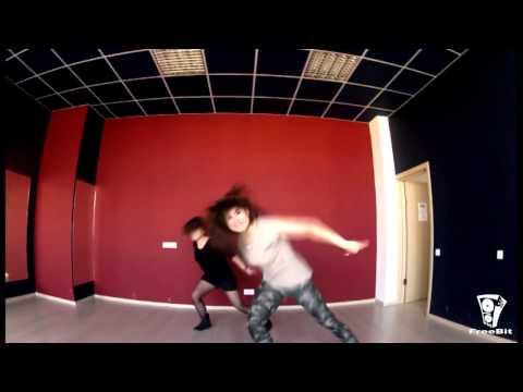 Xxx Mp4 Rihanna Te Amo Choreography By Nadisha Mikhalchenkova 3gp Sex