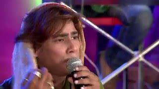 Hot Bhojpuri Stage Show Dance  Junior Khesari Lal Yadav