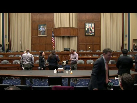 Xxx Mp4 LIVE Facebook S Mark Zuckerberg Testifies For The Second Day Before US Lawmakers 3gp Sex