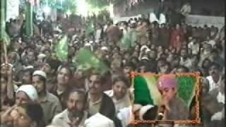 Haider Ali Qadri 3 Mehfil-e-Naat Basiwala Gujranwala Pakistan