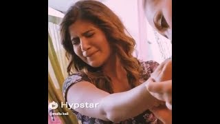20 best Hot romantick video clip