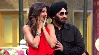 Undekha Tadka | Ep 8 | The Kapil Sharma Show | Clip 1 | Sony LIV