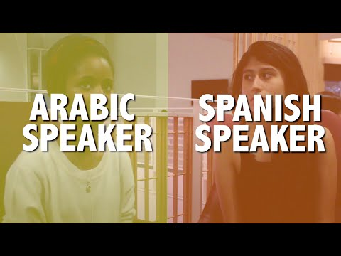 Xxx Mp4 Similarities Between Spanish And Arabic 3gp Sex
