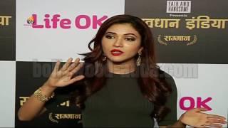 UNCUT : Savdhaan India - Samman Awards 2016 - Complete Show !!!