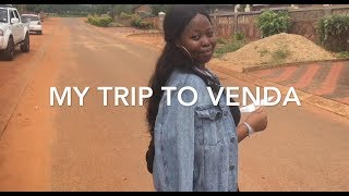 TRAVEL VLOG: VENDA, LIMPOPO   CHRISTMAS TIME + HOTEL FUN   SOUTH AFRICAN YOUTUBER