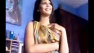 Ex Husband What Said About Prova?  সাবেক স্বামীই জানালো প্রভার গোপন ভিডিও সম্পর্কে