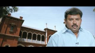 Nimirndhu Nil | Tamil Movie | Scenes | Clips | Comedy | Songs | Gopinath exposes the corrupt
