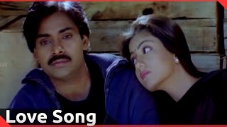 Love Song Of The Day 14|| Telugu Movies Love Video Songs