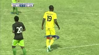 Mabao ya Heritier Makambo: Yanga 2-0 African Lyon (TPL – 08/04/2019)
