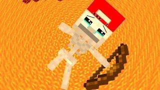 Skeleton Life / Pig Life / Wolf Life  - Craftronix Minecraft Animation