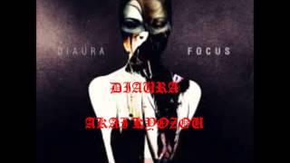 DIAURA - FOCUS (FULL ALBUM)