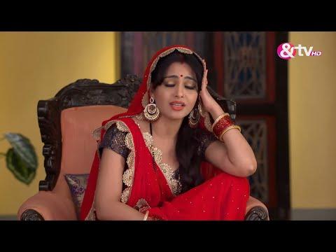 Xxx Mp4 Bhabi Ji Ghar Par Hain Episode 565 April 27 2017 Best Scene 3gp Sex