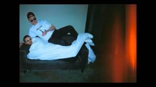Bobby Raps & Corbin - Burdened