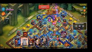 clash of lords hack download android