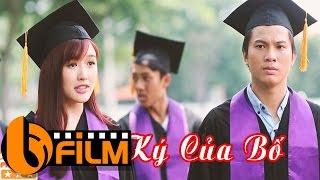 Phim Hay 2017 | Nhật Ký Của Bố | Phim Ngắn Hay Cảm Động Nhất