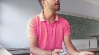 Meri Maa da ni jee lagna by avi gill | Ricky khan | Avi gill  contact : 9814852566