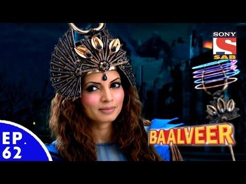 Baal Veer - बालवीर - Episode 62