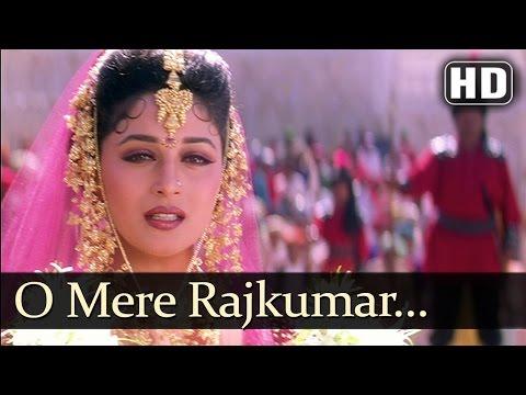 Xxx Mp4 Rajkumar Aaja Re O Mere Rajkumar Iqbal Afzal Sabri Sukhwinder Jaishree Shivram 3gp Sex