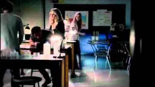 The Vampire Diaries Season 3 Episode 5 Recap