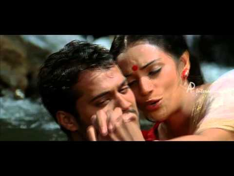 Xxx Mp4 Kayam Devankaney Vaa Vaa Song 3gp Sex