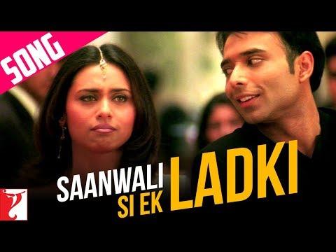 Xxx Mp4 Saanwali Si Ek Ladki Song Mujhse Dosti Karoge Hrithik Kareena Rani Uday 3gp Sex