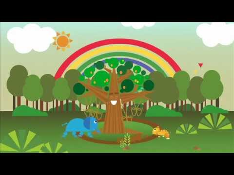 Xxx Mp4 The Grumpy Tree Fables By SHAPES A Folktale From India 3gp Sex