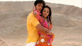 Romantic Hindi Movies to Watch over Summer Vacation!
