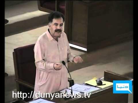 Xxx Mp4 Dunya TV 19 08 2011 Baluchistan Assembly On Karachi Situation 3gp Sex