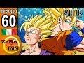 Download Video Download Dragon Ball Z Abridged - Episodio 60 (2 di 3) 3GP MP4 FLV