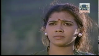 Kodiyile Malligappoo   Kadalora Kavithaigal ilaiyaraja