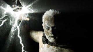 Zeus Clash of Gods Greek Mythology History Documentary