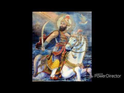 Xxx Mp4 Sri Bachittar Natak Bani S Kirtan By Bhai Balbir Singh Ji Hazoori Ragi Darbar Sahib 3gp Sex