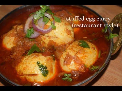 Xxx Mp4 Egg Curry Restaurant Style In Kannada Motte Saaru Egg Masala Gravy Anda Curry Recipe 3gp Sex