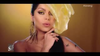 Rama - Rangarang (Colorful) OFFICIAL VIDEO HD