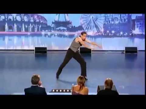 Xxx Mp4 مغربي يبهر لجنة تحكيم مواهب فرنسا 2015 FRANCE GOT TALENT 3gp Sex